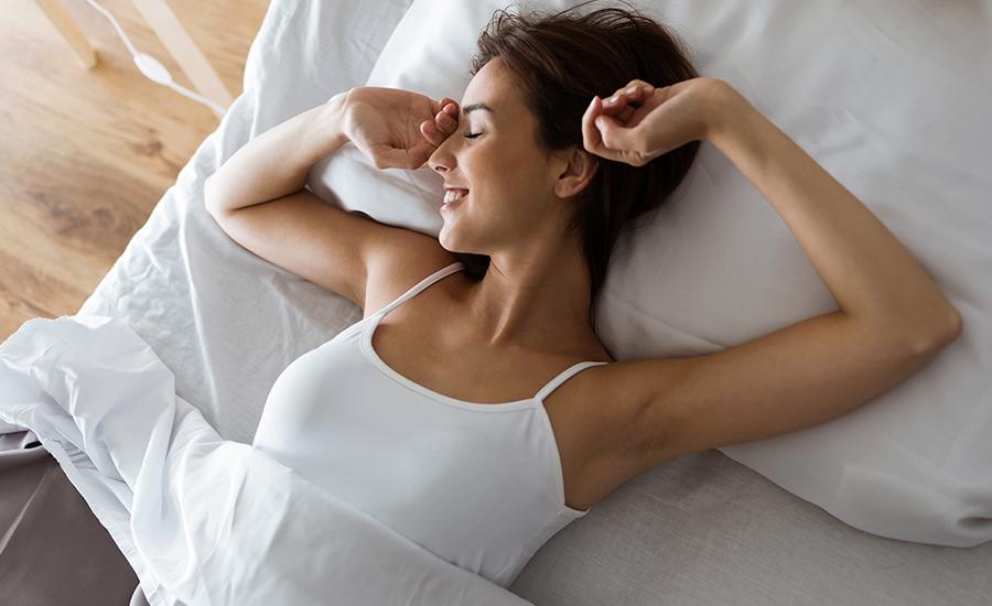unijukka-jyvaskylan-sankykauppa-peitot-ja-tyynyt