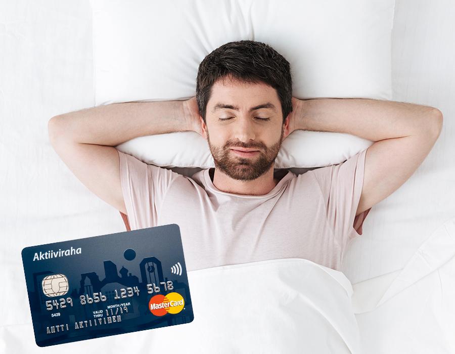 unijukka-rahoitus